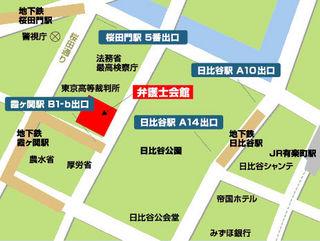 map_000.jpg